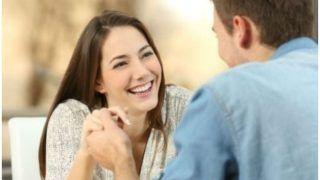 Relationship Tips: अगर अपने पार्टनर के दोस्तों से है आपको परेशानी, ऐसे में इस तरीके से रिश्तों में लाएं प्यार