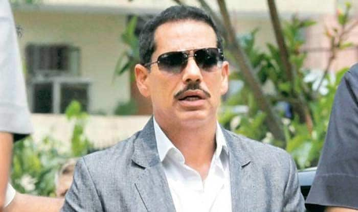 Lok Sabha Elections 2019: 'Ready to Serve People on Bigger Platform Only After…', Robert Vadra Drops Fresh Hint at Joining Politics