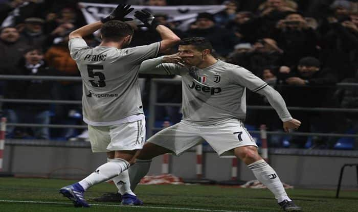 Ronaldo's new celebration-picture credits-twitter
