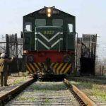 Article 370 Revocation Fallout: Suspended Samjhauta Returns to Delhi, Delayed