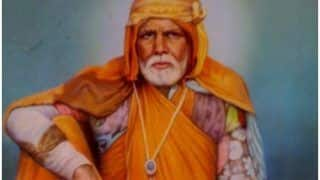 Sant Gadge Maharaj: जानिए कौन थे संत गाडगे महाराज, जिन्होंने शिक्षा को लेकर कही इतनी बड़ी बात