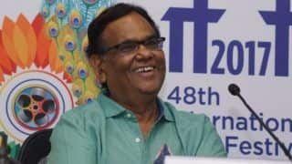 Five Theatres of Actor Satish Kaushik Torched During PRC Protests in Itanagar, IIFF Delegates Evacuated