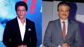 Shah Rukh Khan, Anil Kapoor Among Stars Served Notice For Alleged Involvement in Qnet Scam