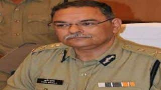 PM Narendra Modi-headed Panel Appoints IPS Rishi Kumar Shukla New CBI Chief