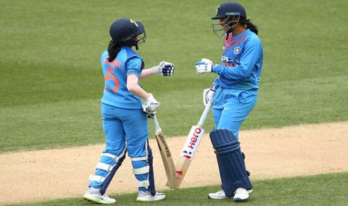 India Women vs England Women Live Cricket Score: When And Where to Watch 3rd ODI Between INDW and ENGW Online Streaming From Wankhede Stadium, Time in IST, TV Broadcast, Fantasy XI, Complete Squads