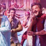 Ek Ladki Ko Dekha Toh Aisa Laga Box Office Collection Day 5: Sonam Kapoor Movie Mints Rs 17.14 Crore