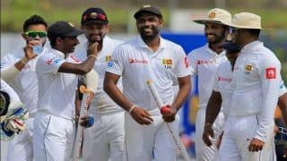 Historic Triumph vs Proteas a Dramatic Turnaround For Sri Lankan Cricket
