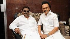 DMDK Hot Pick in Tamil Nadu This Election Season as AIADMK, DMK Race to Stitch Alliance