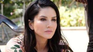 Sunny Leone Issues Denial After Name Pops up on Cobra Post List as Celeb Who Would Campaign For Political Parties