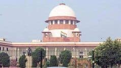 SC Issues Notice to Centre, 11 States Seeking Response Over Alleged Attacks on Kashmiri Students