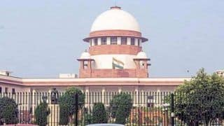 Opposition Parties Move Supreme Court Seeking Verification of 50% Votes by Paper Trails; Hearing Tomorrow