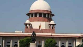 SC Refuses to Monitor Saradha Scam; CBI Grills Kolkata Police Chief Rajeev Kumar For Third Day