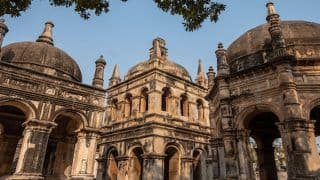 How to Explore Surat Like a Local