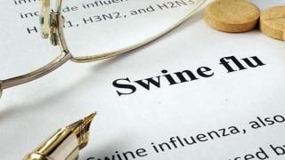 इंदौर में स्वाइन फ्लू से दो महीने में 18 लोगों की मौत, जानिए इसके लक्षण व बचाव
