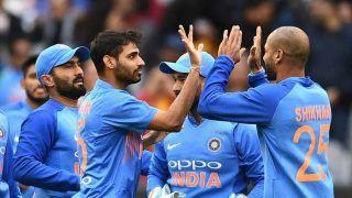INDvsNZ: हैमिल्टन में जीत मिली तो टीम इंडिया रचेगी इतिहास