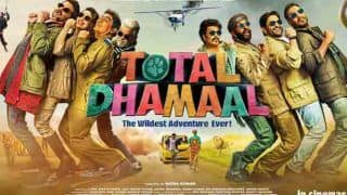 Total Dhamaal Box Office Day 15: Ajay Devgn Starrer Earns Rs 132.60 cr, Slowly Moves Towards Rs 150 cr