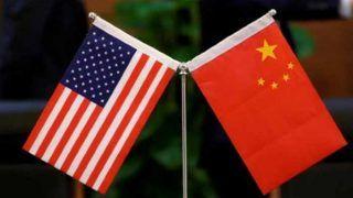 UN Report: चीन और अमेरिका की कारोबारी जंग से भारत की अर्थव्यवस्था को होगा फायदा