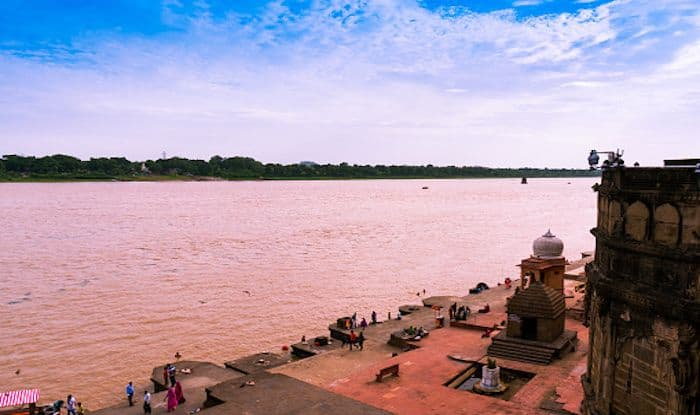 Ujjain is a City That Instils You With a Calm That is Hard to Find in a Metropolis