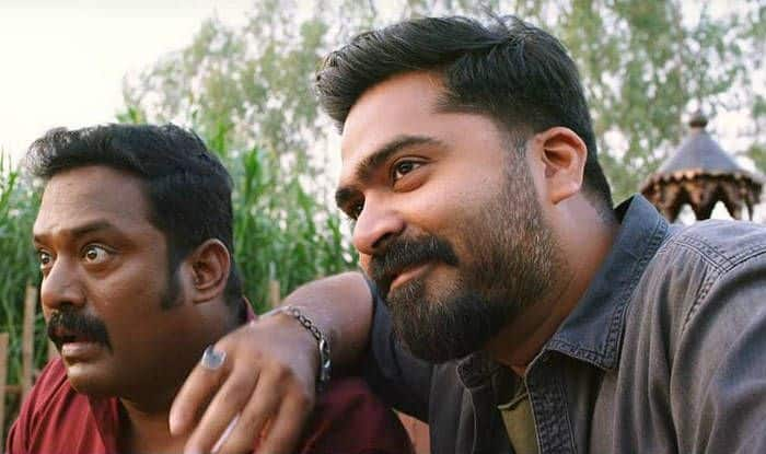 Vantha Rajavathaan Varuven Starring Simbu Leaked Online by Tamil Rockers, Simbu Film Falls Prey to Piracy Within Few Hours of Its Release