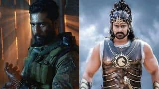 Uri: The Surgical Strike Continues to Dominate Box Office, Surpasses Fifth Week Business of Baahubali 2