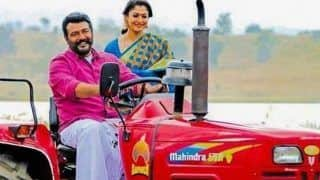Thala Ajith's Viswasam Going Strong at Box Office Minting Rs 275 Crore, Set to be Streamed on Amazon Prime