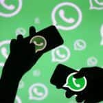 'Night Mode' Support For WhatsApp Beta Update, Public Rollout Expected Soon