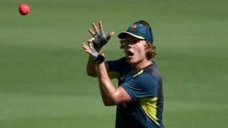 Australia Release Will Pucovski From Test Squad Over Mental Health Concerns