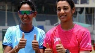 Women's Participation in IPL Set to Become a Three-Team Affair