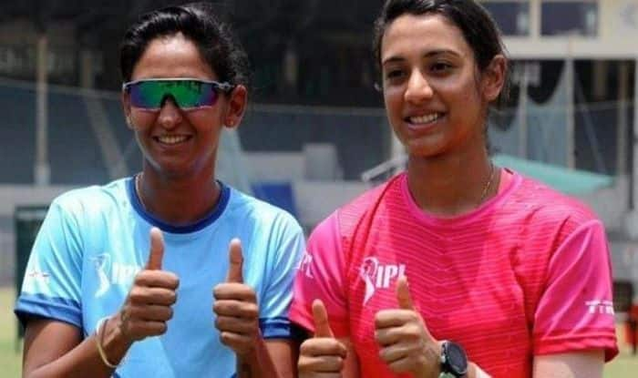 Women's IPL_picture credits-twitter