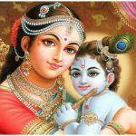Yashoda Jayanti 2019: इस दिन करें मां यशोदा की पूजा, मिलेगा संतान प्राप्ति का आशीर्वाद