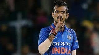 Chahal Revisits Old Passion Amid Lockdown, Says 'Chess Taught Him How to Stay Patient on Cricket Field'