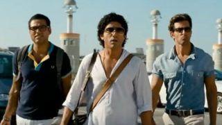Abhay Deol, Katrina Kaif, Farhan Akhtar, Kalki Koechlin, Hrithik Roshan to Star in Zindagi Na Milegi Dobara Sequel? Zoya Akhtar Answers