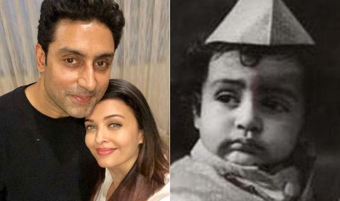Birthday: उस दिन बालकनी में खड़े होकर अभिषेक बच्चन ने सोचा था अगर ऐश्वर्या से शादी हो तो...