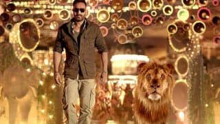 Total Dhamaal Box Office Collection Day 1: Ajay Devgn to Hit Rs 50 Crore in Opening Weekend if This is The Pace