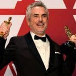 Oscars 2019: Roma Wins Awards For Best Foreign Language Film, Cinematography; Marks Multiple Firsts For Director Alfonso Cuaron
