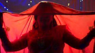 Promise Day पर आम्रपाली दुबे के गाने 'रात दिया बुताके' ने मचाया तहलका, लाखों लोगों ने देखा