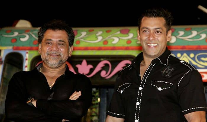 Anees Bazmee Director Talks About 'No Entry' Sequel, Boney Kapoor And Salman Khan