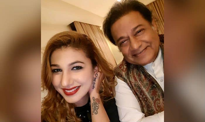 Anup Jalota-Jasleen Matharu Back to Learn Music Together After Their Controversial Stint in Bigg Boss 12