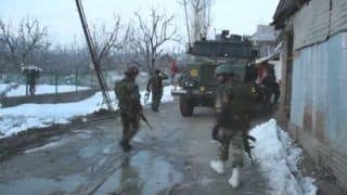 J&K: Woman Shot Dead, Youth Injured as Terrorists Open Fire in Pulwama's Kakapora