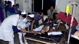 Assam Hooch Tragedy: Death Toll Mounts to 157, Over 300 Undergoing Treatment; Congress Demands CBI Inquiry