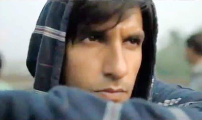 Gully Boy Azadi Song Out: 'Slumdog' Rappers Ranveer Singh-Divine And Dub Sharma Demand Freedom, Video Garners Close to 30 Lakh Views