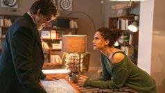 """Video: फ़िल्म 'बदला' का पहला गाना """"क्यों रब्बा"""" हुआ रिलीज, दिखी तापसी की बेबसी"""