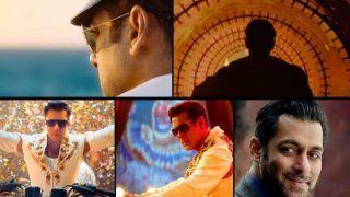 Pulwama Terrorist Attack: सलमान खान की फिल्म भारत से डर गया पाकिस्तान, नहीं होगी रिलीज