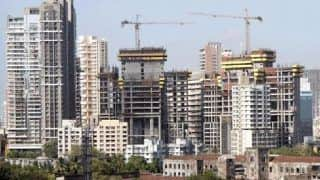 GST Council Meeting Today; Tax Cut on Residential Properties Likely