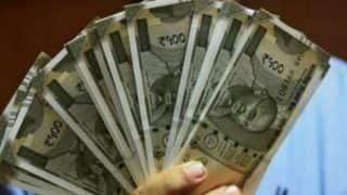 7th Pay Commission Latest News Today: Central Government Employees Working in Railways Likely to Receive Pay Hike; Details Inside