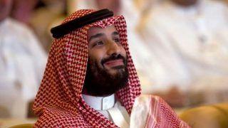 Saudi Arabia Detains 3 Princes on Charges of 'Plotting Coup' Against De Facto Ruler