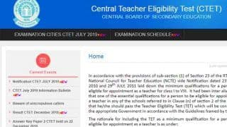 Teacher : Latest News, Videos and Photos on Teacher - India
