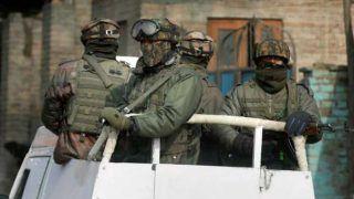 VIDEO: पुलवामा आतंकी हमले पर बॉलीवुड कलाकारों का फूटा गुस्सा, Tweet कर कही ये बात