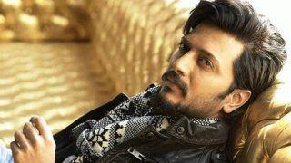 फिल्म सिलेक्शन के बारे में बोले रितेश देशमुख, 'मुश्किल है इस तरह का काम करना'