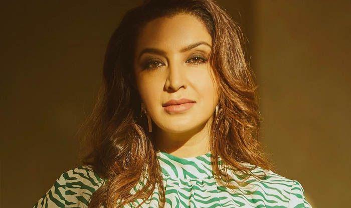टिस्का चोपड़ा ने बताई महिलाओं को लेकर फिल्म इंडस्ट्री की असलियत, कही ये बात